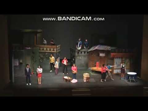 bandicam 2018-04-19 16-07-18-481