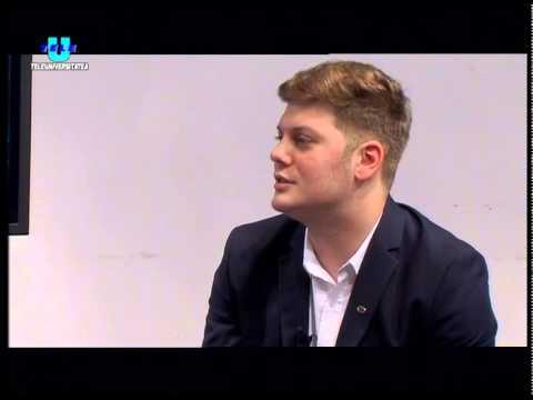 TeleU: Vlad Răuțu este noul președinte al Ligii ETC