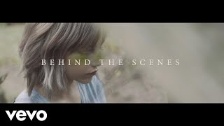 Grace VanderWaal - So Much More Than This (Behind the Video Part II)