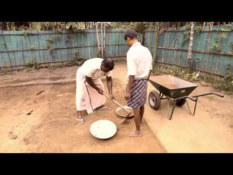 Histories: A Glimpse into Pattanam Excavation Methodology