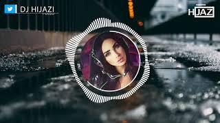 دنيا مسعود بتنادينى تانى ليه Hijazi Remix 2020 Mp3