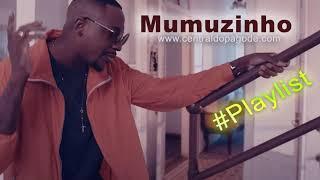 Mumuzinho - Playlist