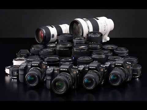 DSLR Camera Market In Delhi | Cheap Prize | Chandni chowk | New Delhi | India