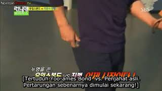 Video Running Man eps 140 part 15 Sub Indo download MP3, 3GP, MP4, WEBM, AVI, FLV Agustus 2019