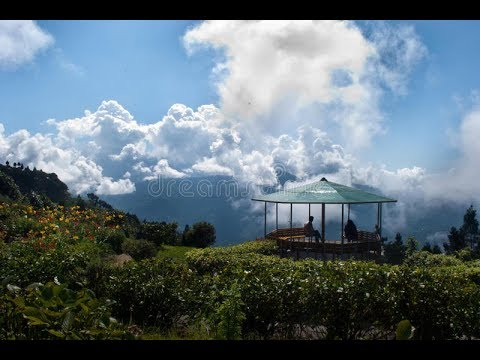 Top 10 Places to Visit in Kalimpong   Kalimpong Tourism   West Bengal