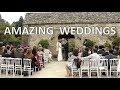 Weddings & Vow Renewals | Tailor Made Ceremonies | Destination Weddings
