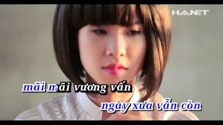 Gui Cho Anh   Khoi My