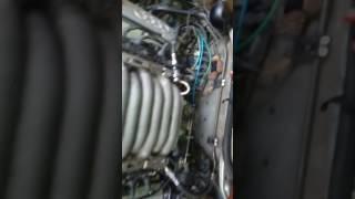 видео Датчик спидометра ауди а4. Audi. Инструкции по ремонту.