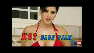 Hindi Hot Bhabhi   full video HD blue film    fliz movie   #18