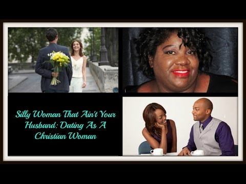 What do Christian Guys Look For in a Girl? | Christian Dating Advice from YouTube · Duration:  7 minutes 55 seconds