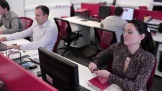 Работа в платежной системе(http://leadermt.ru/about/career/ «Мой Лидер» - это всегда просто, всегда интересно, всегда чуть больше, чем просто работа...., 2013-12-31T08:01:34.000Z)