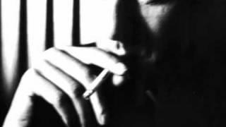 Alain Bashung - Variations sur Marilou
