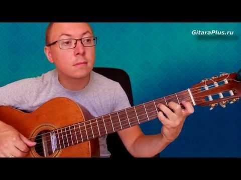 Besame Mucho | Guitar Cover
