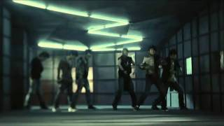 [MV] BEAST - Shock  *HD*