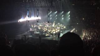 Kolsch - Grey live at O2