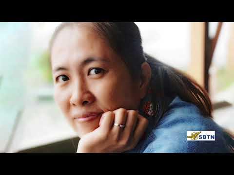 Tin Việt Nam: Việt Nam Là Một Trong Sáu Nước Giam Giữ Nhiều Nhà Báo Nhất Thế Giới Trong Năm 2017