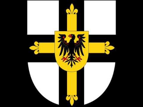 Haldolium - Teutonik