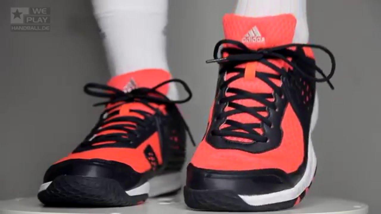 Adidas Counterblast 8