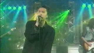 宮崎勤事件と酷似している内容のため、NHKでの放送禁止になった曲。