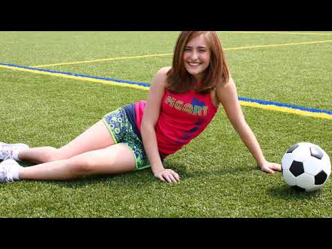 SCANDINAVIA FOOTBALL FORUMS