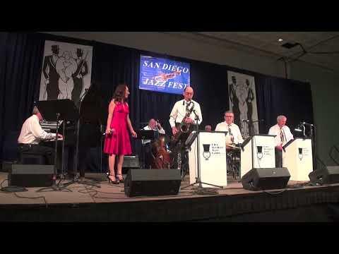 High Society Jazz Band