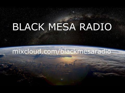 Black Mesa Radio Episode  5