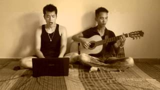Nỗi Đau Kẻ Đến Sau guitar .mp4