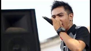 CINTA HITAM PUSPA RAMA KOPLO - GERRY MAHESA karaoke dangdut (Tanpa vokal) cover