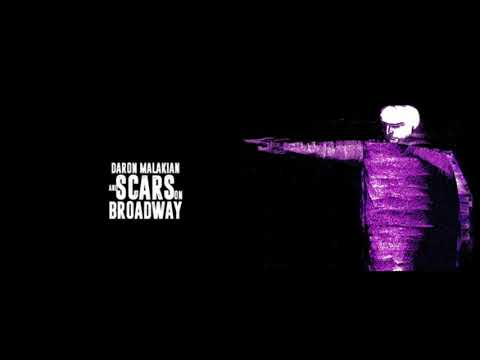 daron-malakian-&-scars-on-broadway---fuck-and-kill-[drop-c#]