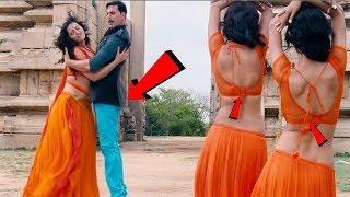 (106 Mistakes) In Rowdy Rathore - Plenty Mistakes With \Rowdy Rathore\ Full Hindi Movie - akshy