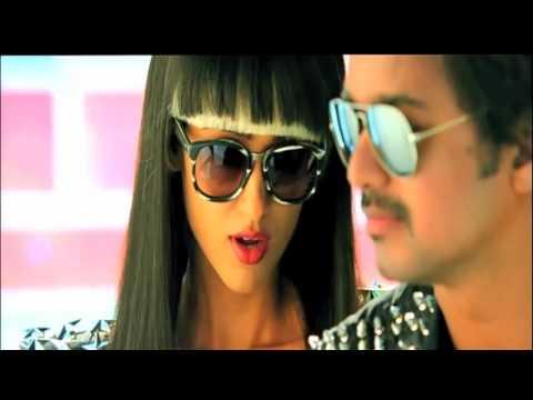 asku-laska-nanban-tamil-video-song-1080p-hd-vijay-top10-songs-1080p