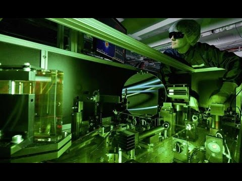 New Advances In Compact Sized High Energy Particle Accelerators/plus: Time Travel's Demise?