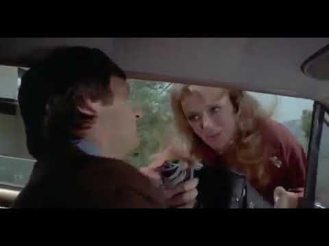 Фильм: Вальс Мефистофеля (1971) (Перевод Гаврилова)