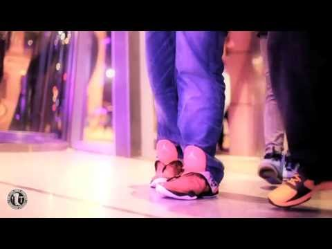 """bata-shoe-museum---grand-public-opening-of-""""out-of-the-box"""""""