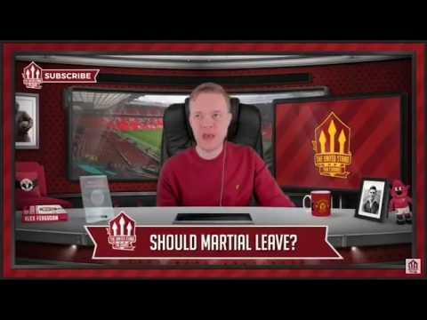 United Stand: NONSENSE Compilation Mark Goldbridge memes