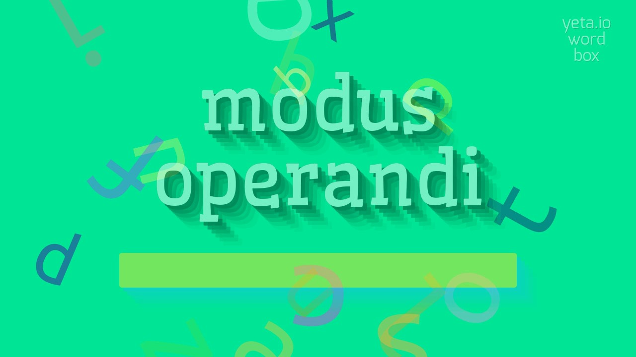 modus operandi antithesis Inquire about 2006 modus operandi cellars antithesis 6l or shop our huge range of 4000+ wines for sale same day shipping free wine storage.