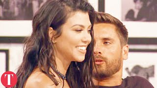 Download KUWTK Moments That Prove Scott And Kourtney Are Soulmates