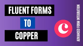 How to Integrate Fluent Forms …