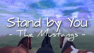 Star Stable - Stand By You