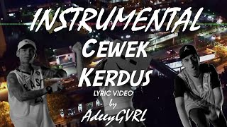 Download lagu Kemal Palevi X YoungLex Cewek Kerdus MP3