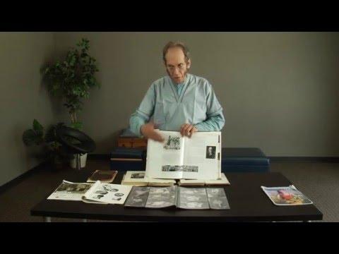 Dr Steve Project 121515