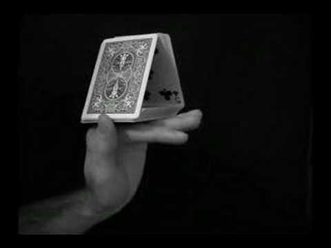 Handlordz - De'vo's Flipback Triad Tutorial