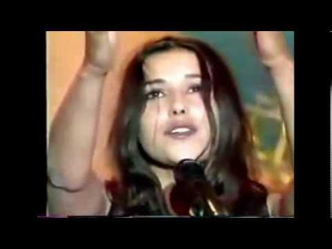 Che Guevara song by my love N 360p)