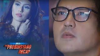 FPJ's Ang Probinsyano: Week 138 Recap