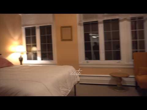 Best Bed And Breakfast In Buffalo NY On Lake Erie Nearby Niagara Falls NY Hotel