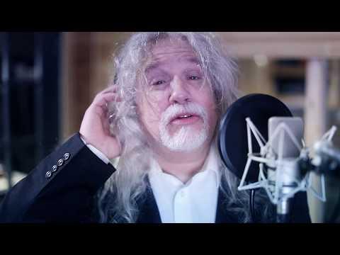 Former Homeless Singer's first Official Music Video..