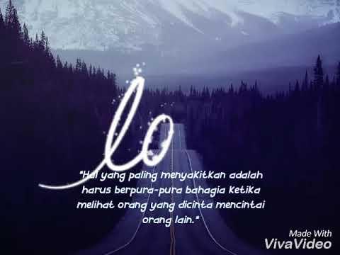 Story wa aku selalu setia(terlatih by MARSHA ZUL)