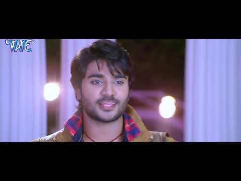 सच्चा आशिक़ (2019 ) चिंटू पांडेय की सबसे दर्दनाक फिल्म 2019 | कमजोर दिल वाले दूर रहे 2019