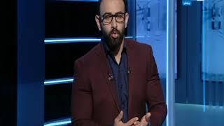 نمبر وان| قرار جرئ من الأهلي بشأن حسين السيد.. والخطيب يطالب بمضاعفة الجمهور