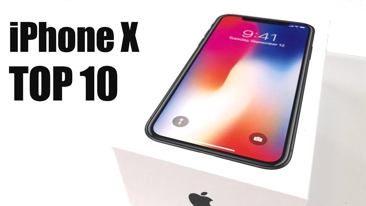 Стоит ли покупать? Вся правда об Iphone 5s как новый .